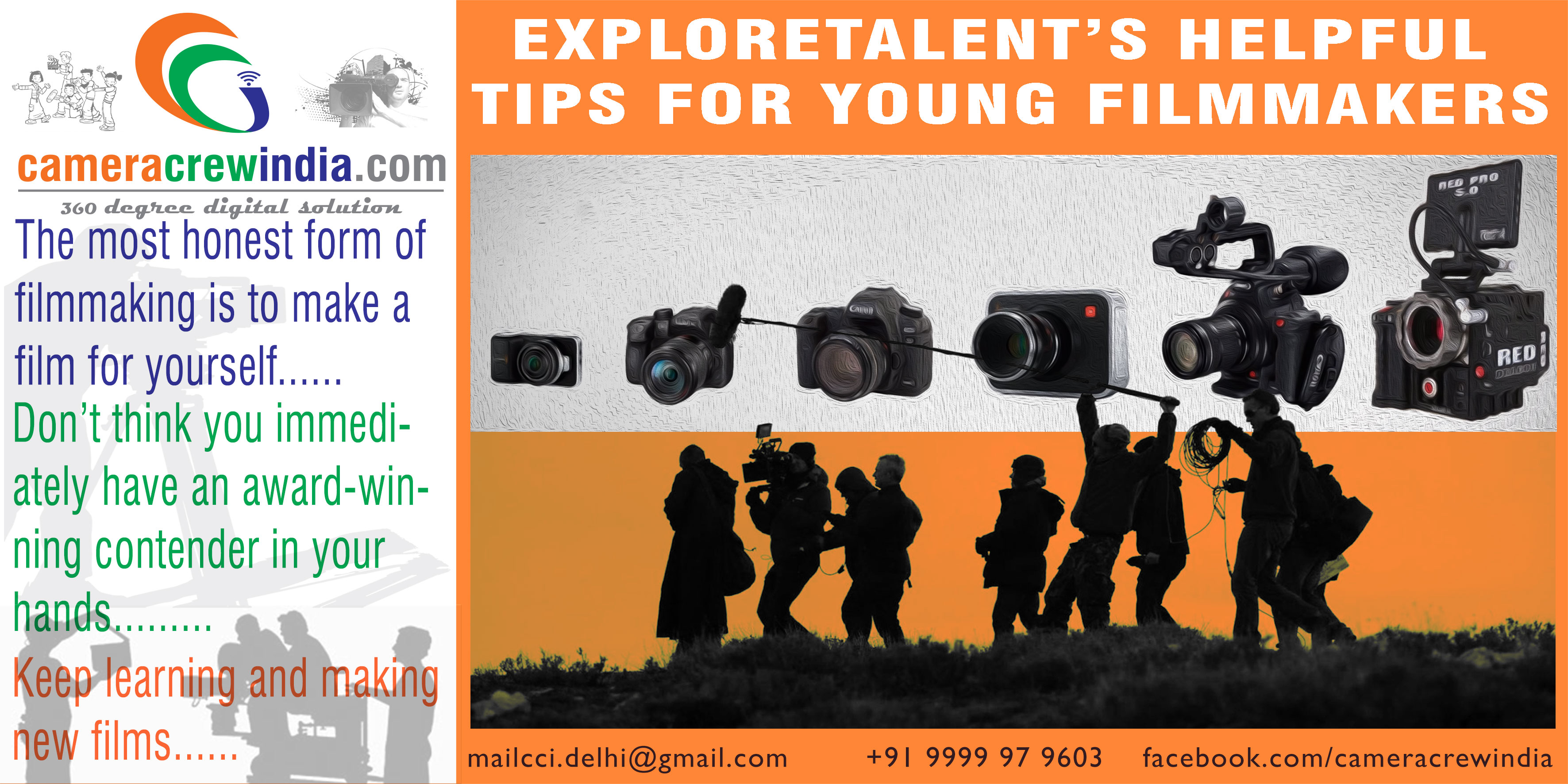 220618_ExploreTalent_s-Helpful-Tips-for-Young-Filmmakers