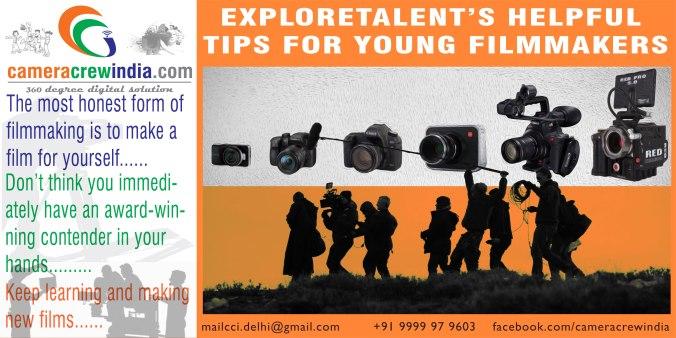 220618_ExploreTalent_s-Helpful-Tips-for-Young-Filmmakers