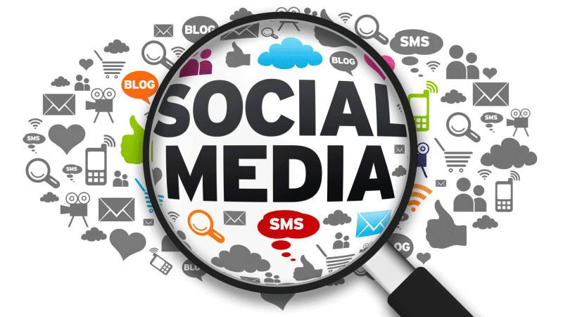 social-media-marketing-e1430407975761-800x450