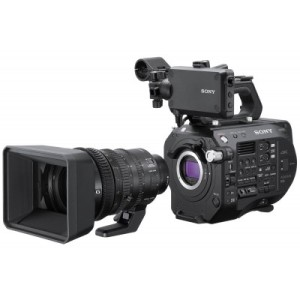 sony-pxw-fs72k-4k-super-35mm-camcorder-w-18-110mm-zoom-lens-1