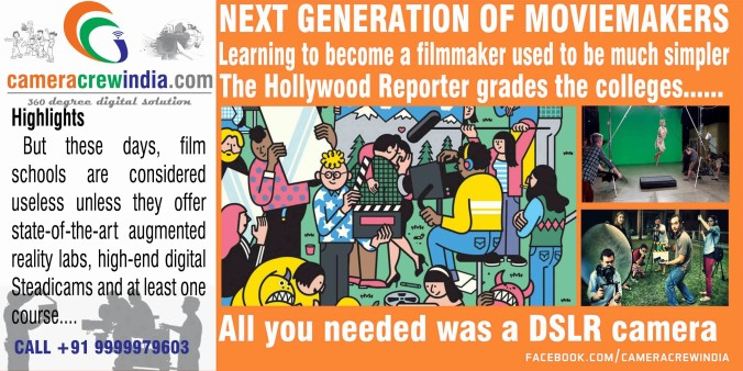 the-hollywood-reporter-grades-the-colleges