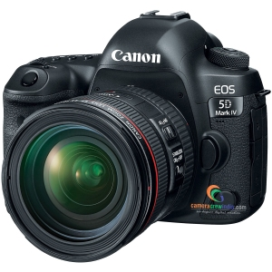 canon eos 5d mark iv digital slr camera copy